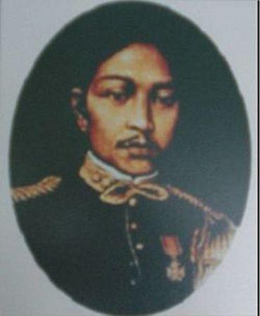 https: img.okezone.com content 2019 11 03 337 2125147 peristiwa-3-november-kelahiran-sultan-turki-dan-wafatnya-hamengkubuwono-iii-xOeEsuCXTR.jpg