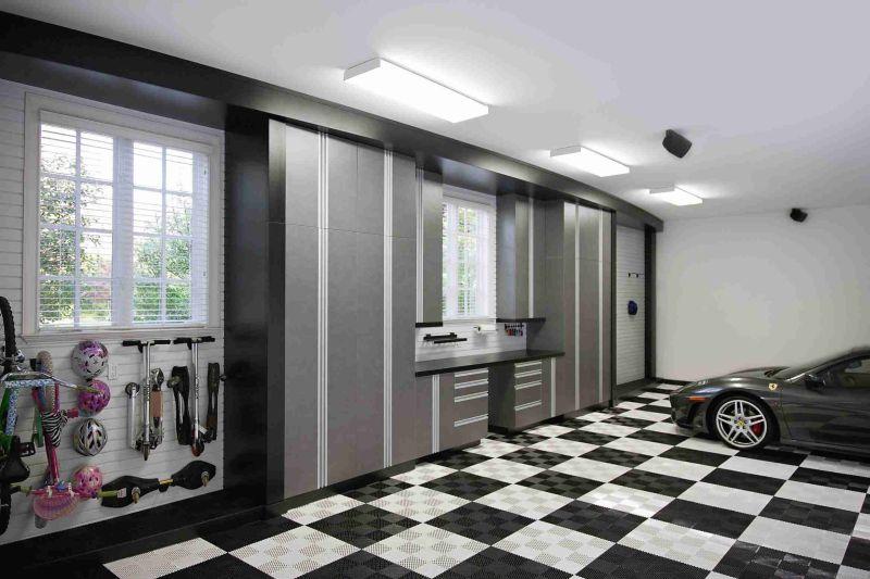 https: img.okezone.com content 2019 11 03 470 2125228 cara-terbaik-mempercantik-lantai-garasi-rumah-kamu-nyNgnNONHM.jpg