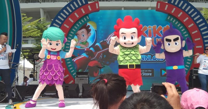 https: img.okezone.com content 2019 11 03 598 2125141 3-karakter-kartun-andalan-mnc-group-ceriakan-anak-anak-di-mnc-fest-2019-6VAq6Fz4r7.jpg