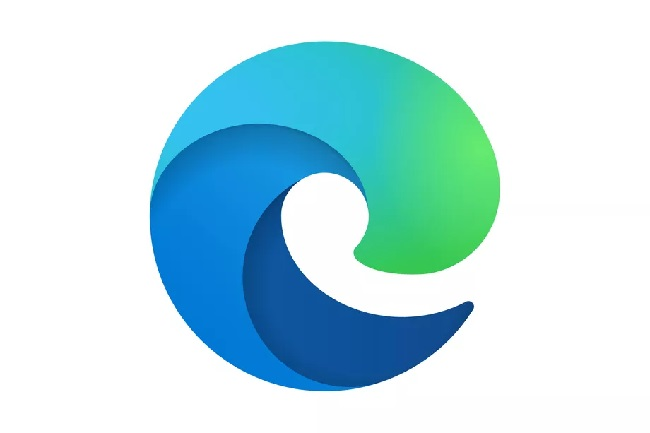 https: img.okezone.com content 2019 11 04 207 2125447 microsoft-perkenalkan-logo-baru-untuk-browser-edge-F9V5XPiwtS.jpg