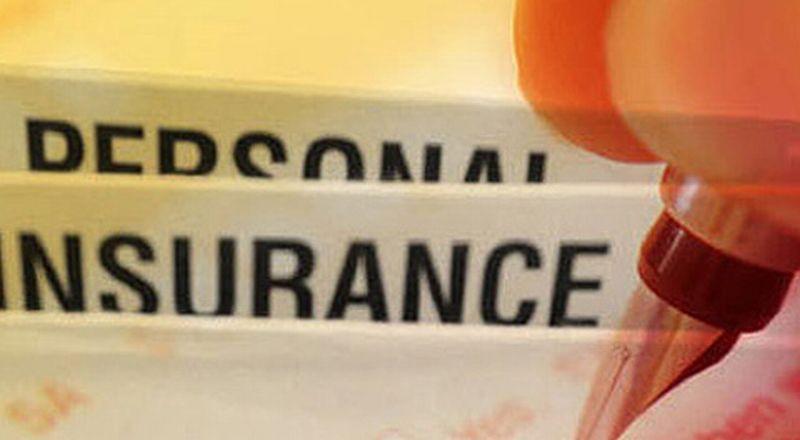 https: img.okezone.com content 2019 11 04 320 2125621 7-alasan-kamu-harus-punya-asuransi-jiwa-iTlnidL4PE.jpg