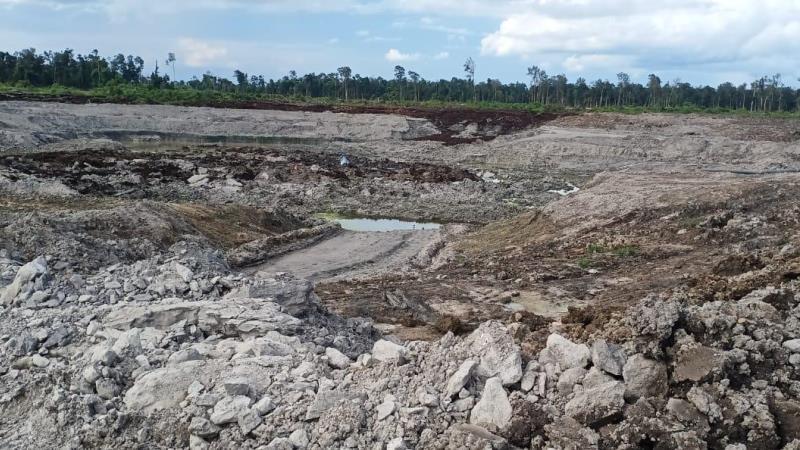 https: img.okezone.com content 2019 11 04 337 2125741 bnpb-pergerakan-tanah-di-lokasi-tambang-kalimantan-utara-bukan-likuefaksi-e0y6AMAJoy.jpg