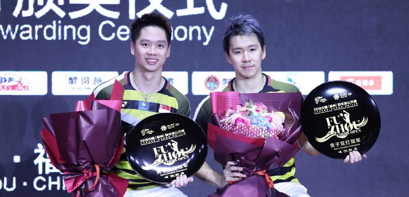 https: img.okezone.com content 2019 11 04 40 2125656 4-wakil-indonesia-yang-pernah-juara-fuzhou-china-open-super-750-lRGyxR2hqq.jpg
