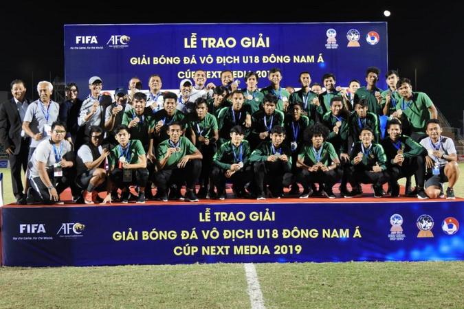https: img.okezone.com content 2019 11 04 51 2125435 jadwal-timnas-indonesia-u-19-di-kualifikasi-piala-asia-u-19-2020-sanggup-lolos-oDLRILhKs3.jpg