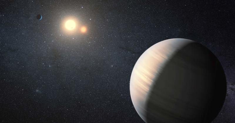 https: img.okezone.com content 2019 11 04 56 2125560 astronom-temukan-exoplanet-langka-berjarak-11-6-tahun-cahaya-x5WOZc3j1E.jpg