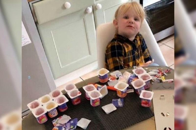 https: img.okezone.com content 2019 11 04 612 2125444 lucunya-aksi-bocah-3-tahun-habiskan-18-yoghurt-dalam-10-menit-MwcwVJtBtH.jpg