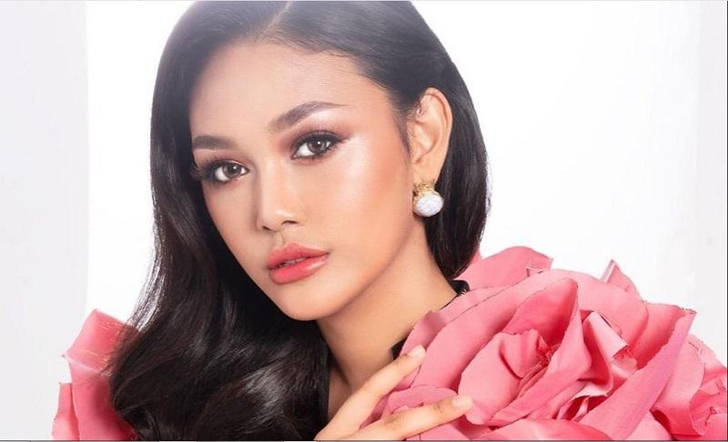 https: img.okezone.com content 2019 11 05 194 2125910 princess-megonondo-siap-melenggang-di-ajang-miss-world-2019-qy6C3Ag8FL.jpg
