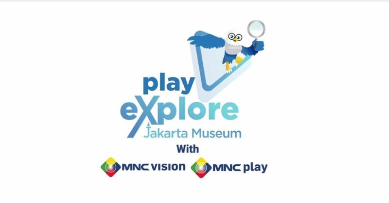 https: img.okezone.com content 2019 11 05 207 2125886 mnc-vision-dan-mnc-play-hadirkan-program-play-and-explore-jakarta-museum-0Az94O78Xp.jpg
