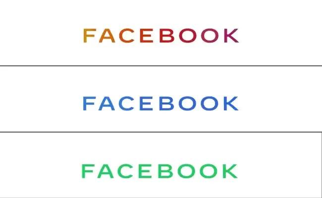 https: img.okezone.com content 2019 11 05 207 2126083 logo-baru-facebook-tampil-di-whatsapp-dan-instagram-HS6cklUCs2.jpg