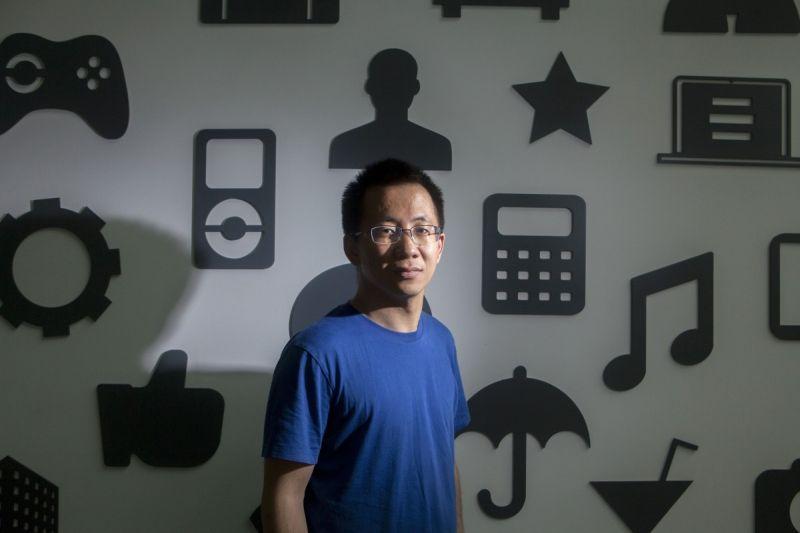 https: img.okezone.com content 2019 11 05 320 2125975 tiktok-sukses-zhang-yiming-kini-jadi-miliarder-pemilik-rp226-8-triliun-3HdQsMgh5U.JPG