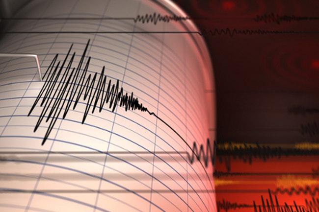 https: img.okezone.com content 2019 11 05 340 2125751 gempa-magnitudo-5-guncang-seram-maluku-tak-berpotensi-tsunami-zJIrRXSF6V.jpg