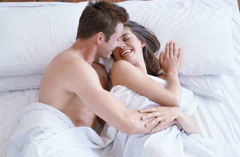 https: img.okezone.com content 2019 11 05 485 2126154 7-makna-ciuman-saat-bercinta-anda-suka-yang-mana-zEr3BP3xKN.jpg
