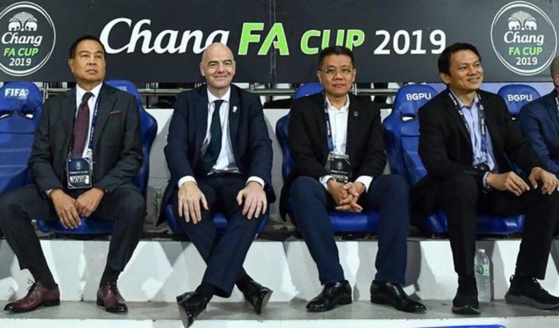 https: img.okezone.com content 2019 11 05 51 2126095 fifa-restui-penyelenggaraan-asean-club-championship-2020-o2Ygiio2Ef.jpeg
