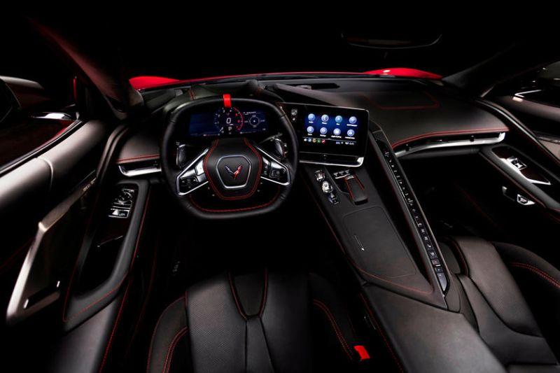 https: img.okezone.com content 2019 11 05 52 2126052 chevrolet-yakini-transmisi-matik-bisa-dongkrak-penjualan-corvette-FFq48HxVi7.jpg