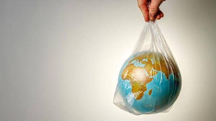 Pastinya limbah ini lebih bermanfaat daripada didiamkan saja di Tempat Pembuangan Akhir (TPA).