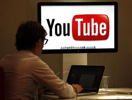 https: img.okezone.com content 2019 11 05 65 2126003 kenapa-anak-sd-pilih-jadi-youtuber-ketimbang-dirjen-pajak-pbOGCSORQr.jpg