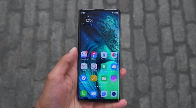 https: img.okezone.com content 2019 11 06 207 2126423 antutu-umumkan-ponsel-android-dengan-performa-terbaik-4IHlYE0O0u.jpg