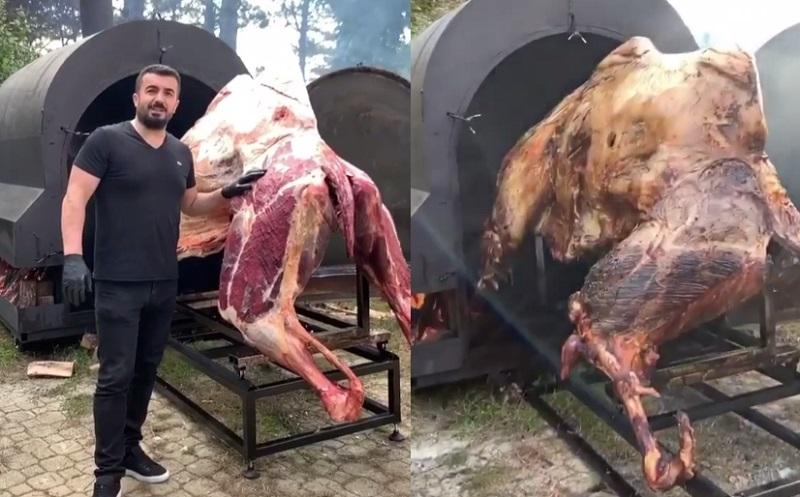 https: img.okezone.com content 2019 11 06 298 2126678 restoran-steak-terbesar-di-dunia-tunjukkan-cara-memasak-unta-secara-utuh-tertarik-mencicipi-tGbyekadvh.jpg