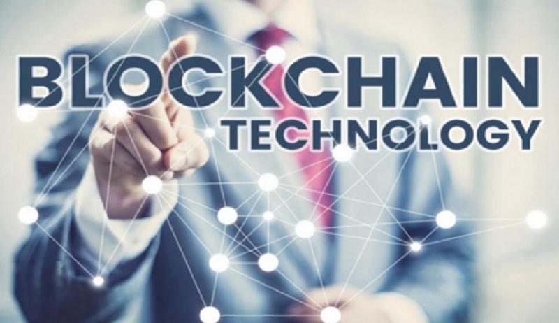 https: img.okezone.com content 2019 11 06 320 2126440 pengusaha-logistik-hingga-pertambangan-mulai-terapkan-teknologi-blockchain-gorg1O6QZv.jpg