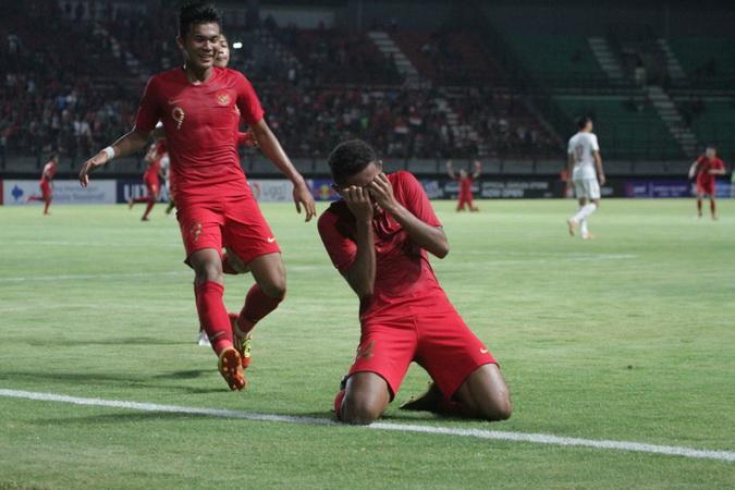 https: img.okezone.com content 2019 11 06 51 2126341 prakiraan-susunan-pemain-timnas-indonesia-u-19-vs-timor-leste-di-kualifikasi-piala-asia-2020-MDTazLysgr.jpg