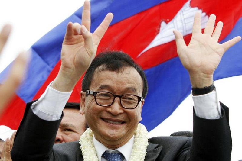 https: img.okezone.com content 2019 11 07 18 2126823 thailand-tak-akan-izinkan-pemimpin-oposisi-kamboja-masuki-negaranya-j72oKRmk5e.jpg