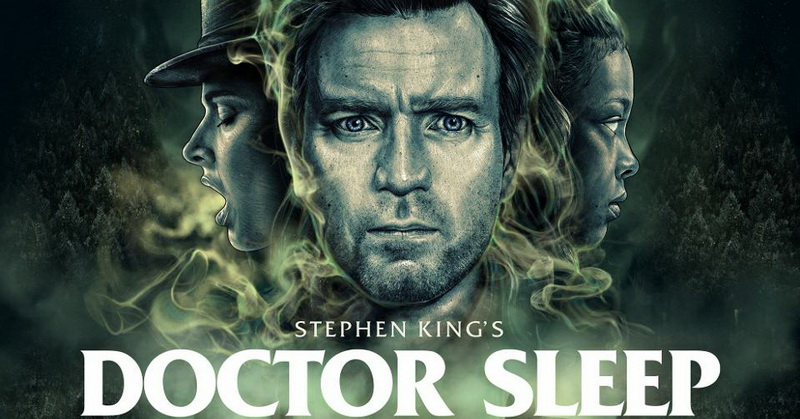 https: img.okezone.com content 2019 11 07 206 2126785 sinopsis-film-doctor-sleep-kemampuan-shining-yang-diincar-aliran-sesat-t9uLafRJ2O.jpg