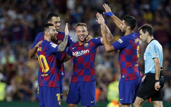 https: img.okezone.com content 2019 11 07 261 2126924 wenger-sebut-barcelona-kehilangan-karisma-Xhw2uZJKYY.jpg