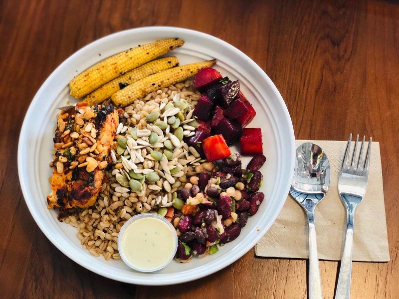https: img.okezone.com content 2019 11 07 298 2126736 lupakan-quinoa-indonesia-ternyata-surganya-makanan-sehat-j7cfXAyO2e.jpg