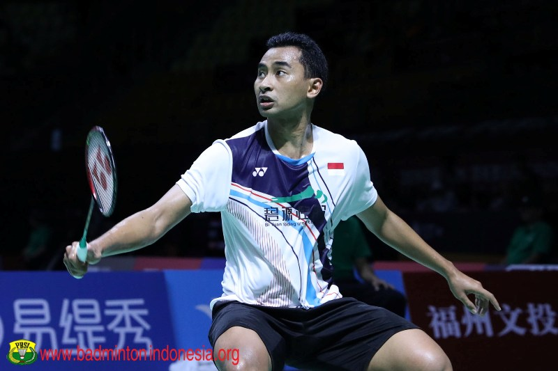 https: img.okezone.com content 2019 11 07 40 2126697 tommy-pastikan-fuzhou-china-open-2019-jadi-turnamen-terakhirnya-di-tahun-ini-pR10S9LwNX.jpg