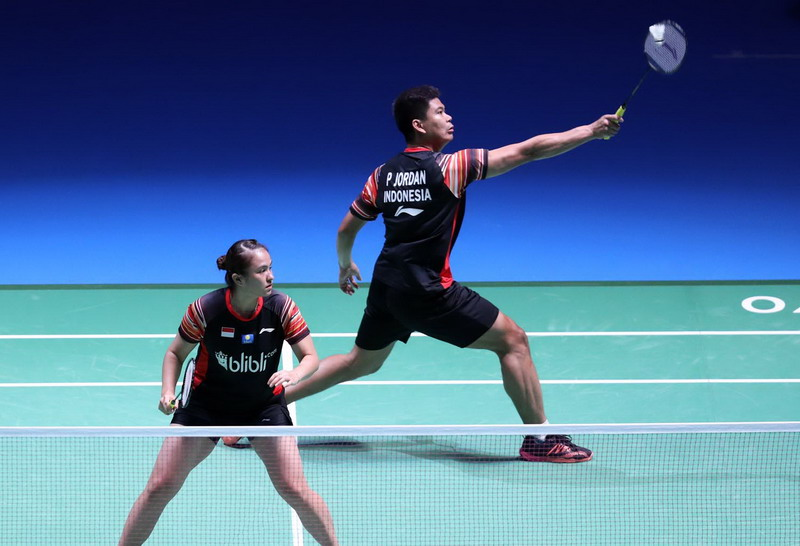 https: img.okezone.com content 2019 11 07 40 2126903 praveen-melati-melenggang-mulus-ke-perempatfinal-fuzhou-china-open-2019-ecVia4I9XX.jpg