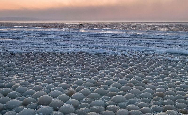 https: img.okezone.com content 2019 11 07 406 2127046 fenomena-alam-aneh-di-finlandia-muncul-ribuan-telur-es-MbZgFdedj1.jpg