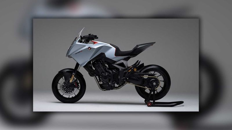 https: img.okezone.com content 2019 11 07 53 2127107 honda-cb4x-visi-honda-mengisi-pasar-motor-sport-touring-Kgjo7KcSLB.jpg