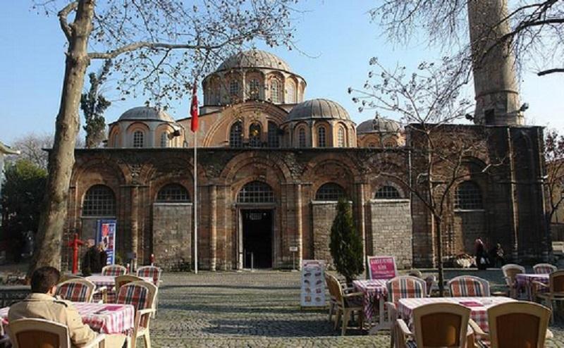 https: img.okezone.com content 2019 11 07 614 2126816 gereja-kuno-di-turki-diubah-jadi-masjid-hagia-shopia-akan-menyusul-8RE9U46c8F.jpg