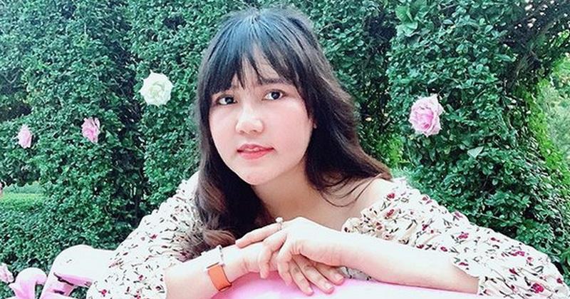 https: img.okezone.com content 2019 11 08 33 2127249 unggah-foto-liburan-di-bangkok-via-vallen-bikin-ribut-netizen-JTN8V2UjhA.jpg