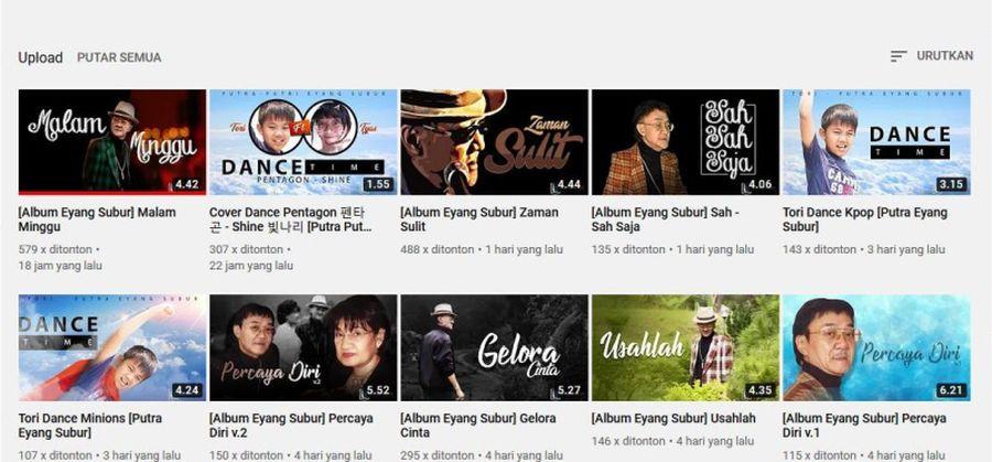 https: img.okezone.com content 2019 11 08 33 2127285 eyang-subur-eksis-jadi-youtuber-dari-konten-tari-k-pop-hingga-video-klip-YuC4QJpQs1.jpg