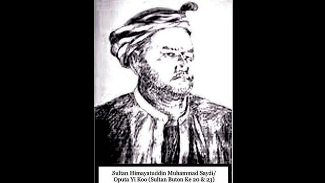 https: img.okezone.com content 2019 11 08 337 2127555 sultan-buton-pimpinan-perang-gerilya-diberi-gelar-pahlawan-nasional-y6ZQJVhQOs.jpg