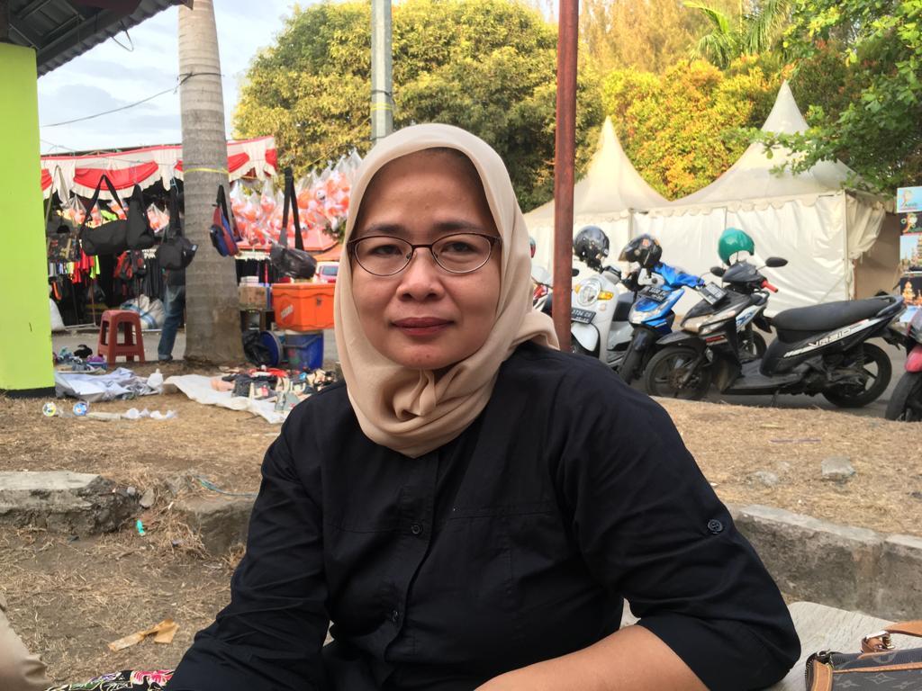 https: img.okezone.com content 2019 11 08 337 2127596 kisah-irna-riza-srikandi-penyelamat-para-disabilitas-YLnuMvq4Bb.jpg