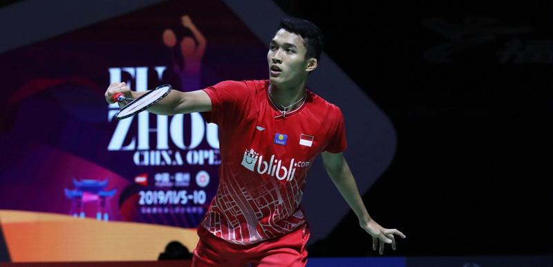 https: img.okezone.com content 2019 11 08 40 2127251 head-to-head-4-wakil-indonesia-kontra-sang-lawan-di-perempatfinal-fuzhou-china-open-2019-NyHjcpKJUK.jpg