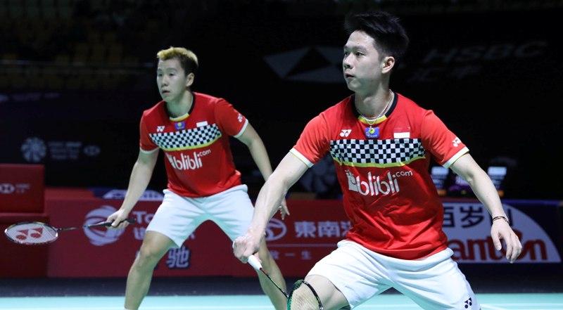 https: img.okezone.com content 2019 11 08 40 2127323 atasi-wakil-jerman-marcus-kevin-melaju-ke-semifinal-fuzhou-china-open-2019-SRHFG0r0L7.jpg