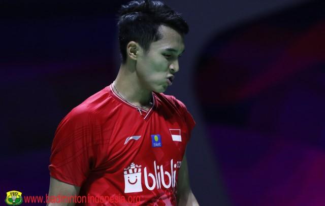 https: img.okezone.com content 2019 11 08 40 2127571 jonatan-dan-praveen-melati-gagal-lolos-ke-semifinal-fuzhou-china-open-2019-H4mnQRl23X.jpg