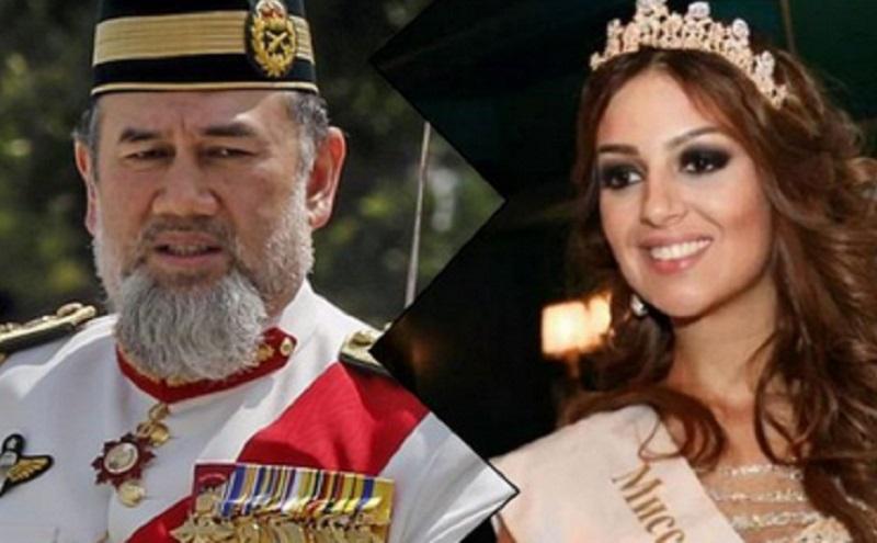 https: img.okezone.com content 2019 11 08 614 2127506 bercerai-dengan-ratu-kecantikan-rusia-mantan-raja-malaysia-minta-sang-anak-dibesarkan-jadi-muslim-5bx6fnFUsf.jpg