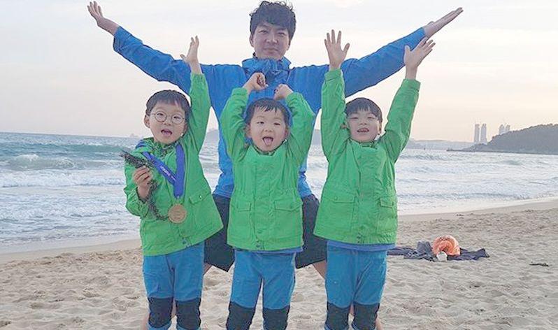 https: img.okezone.com content 2019 11 09 196 2127767 intip-cara-4-superdad-korea-mendidik-anaknya-sabar-banget-sih-xSCNtZgk9k.jpg