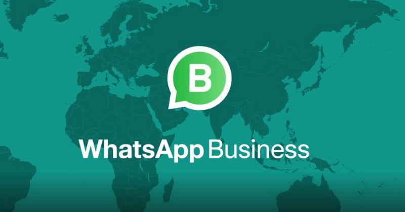 https: img.okezone.com content 2019 11 09 207 2127724 whatsapp-business-hadirkan-fitur-katalog-mudahkan-pemasaran-produk-G6XojsmCH4.jpg