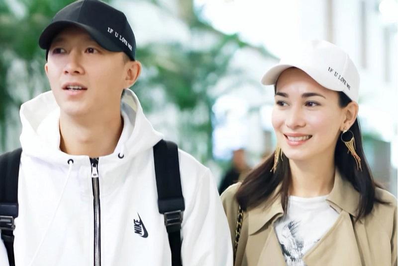 https: img.okezone.com content 2019 11 09 33 2127848 han-geng-eks-super-junior-dirumorkan-akan-menikah-pada-desember-2019-DMCwLa1XZf.jpg
