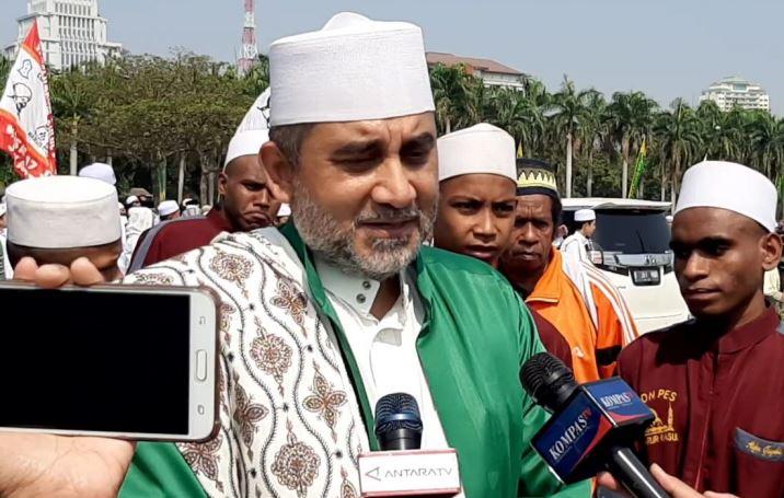https: img.okezone.com content 2019 11 09 337 2127719 peringatan-maulid-nabi-muhammad-saw-momentum-jaga-persatuan-dan-kesatuan-umat-A7ibGWPWGK.JPG