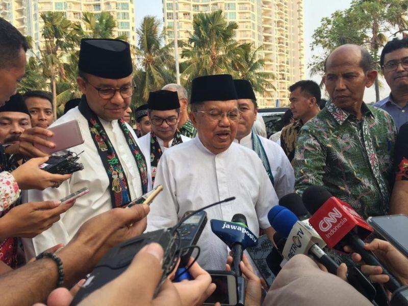 https: img.okezone.com content 2019 11 09 338 2127845 jk-dan-anies-resmikan-pembangunan-masjid-apung-ancol-P3sCCI7XDP.jpg