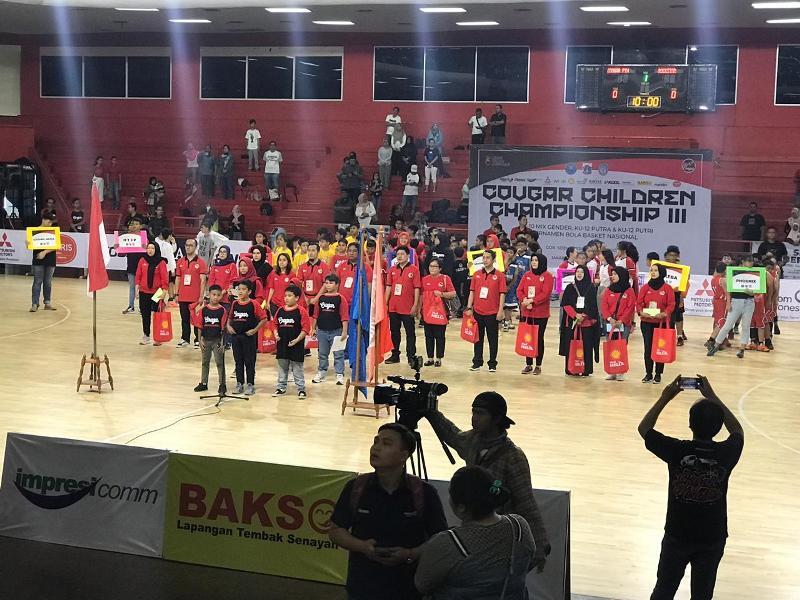 https: img.okezone.com content 2019 11 09 36 2127857 cougar-children-championship-2019-kembali-digelar-untuk-ketiga-kalinya-ix6Uv1K0nb.jpeg