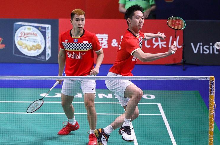 https: img.okezone.com content 2019 11 09 40 2127675 jadwal-wakil-indonesia-di-semifinal-fuzhou-china-open-2019-mSh4nT9nbq.jpg
