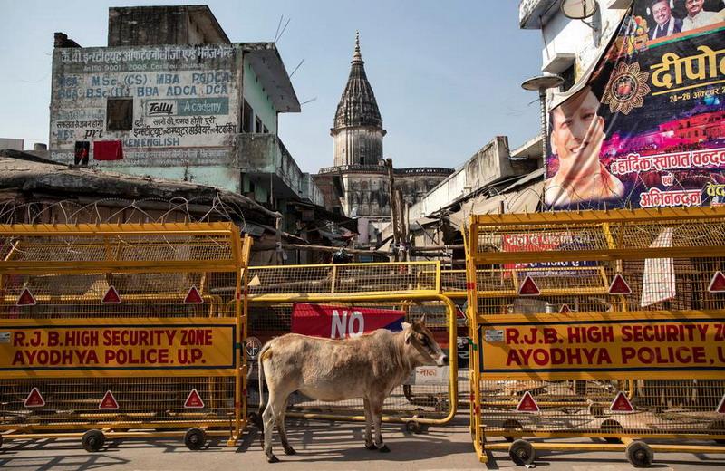 https: img.okezone.com content 2019 11 10 18 2127962 pengadilan-india-menangkan-kelompok-hindu-dalam-kasus-sengketa-masjid-babri-h3WxzFiRDR.jpg