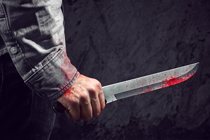 https: img.okezone.com content 2019 11 10 18 2128022 dibakar-cemburu-profesor-terkenal-rusia-bunuh-dan-mutilasi-mantan-mahasiswanya-6s6nDNKiXx.jpg